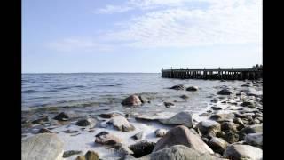Söderöra Timelapse Valborgsdag