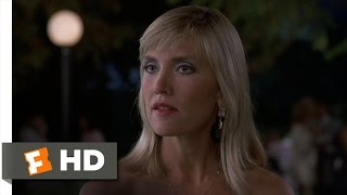 Video The Boost (4/11) Movie CLIP - Hollywood Party (1988) HD download MP3, 3GP, MP4, WEBM, AVI, FLV Januari 2018