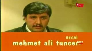 Evlere Şenlik - 1993 - Jenerik