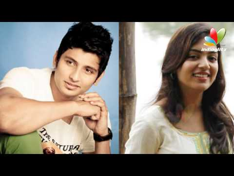 Tamil Heroes no more interested to pair with Nazriya  | Hot Tamil Cinema News | Jiva, Naiyaandi