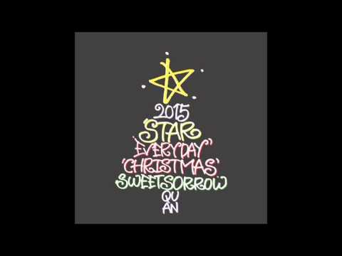 별 (Star) –  Merry Merry Christmas