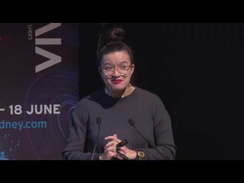 Creating Immersive Digital Experiences: Becky Sui Zhen Freeman