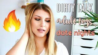 One of Ashley Elizabeth's most recent videos: