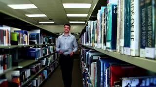 Southern Institute of Technology - International Promo: Introduction