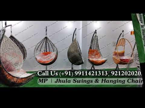 Diy Swing Set Accessories, Swing Accessories India, Brass Swing Chain Design, Swing Set Hardware
