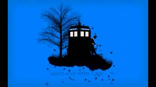 Doctor Who - Serie 5 Sountrack - A Sad Man / Madman With a Box Extended (2)