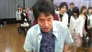 アイムエンタープライズ8周年記念「アイム祭」出演者メッセージ Part.1 宮川美保 検索動画 4