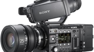 Top 10 Digital Camera Manufacturers 2012