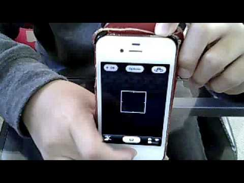 how to hack someones iphone hacks how to get into someones iphone ipod without 6625