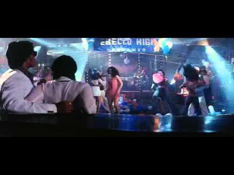 Popcorn Khao! Mast Ho Jao (2004) - Part - 1 - Watch Latest Videos Online Free.flv
