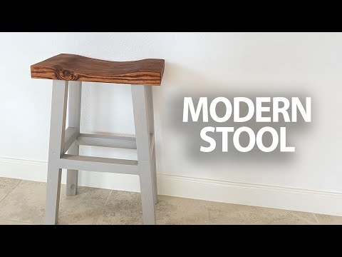 easy-modern-diy-stool-chair-from-2-by-4s- -ale's-everyday
