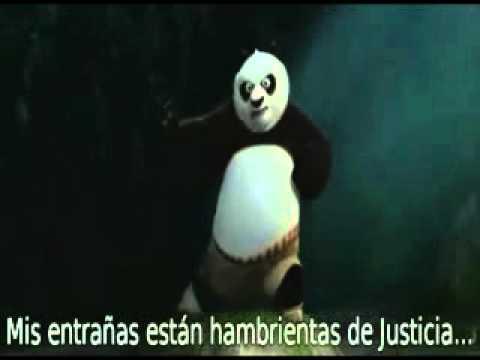 Download Kung Fu Panda 2: The Kaboom of Doom Trailer 1 (sub español)