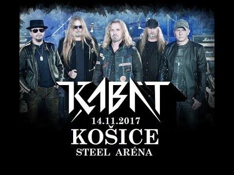 KABÁT - Košice 0a7222a885a