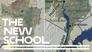 Dean's Honor Symposium: All Sides of the River I The New School