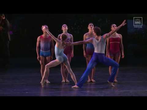 Vail International Dance Festival: Show Me