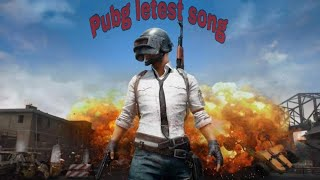 pubg rap song in hindi