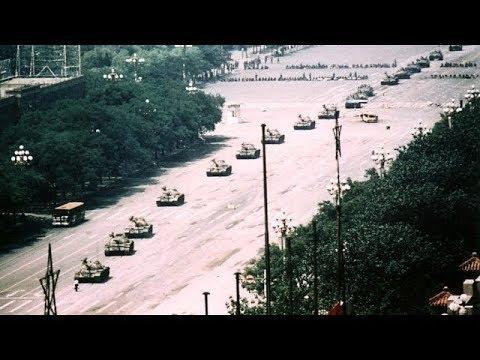 [:zh]【纪录片】坦克人,及他对世界民主浪潮的影响[:]