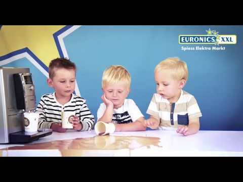 euronics xxl spiess elektro markt werbespot youtube. Black Bedroom Furniture Sets. Home Design Ideas