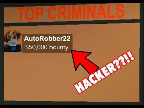Arresting A High Bounty Auto Robbing Hacker??!!