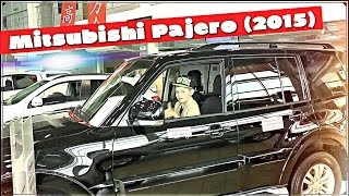 видео Автомобили Mitsubishi — модельный ряд автомобилей Митсубиси