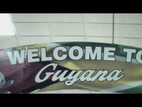 Guyana 2016