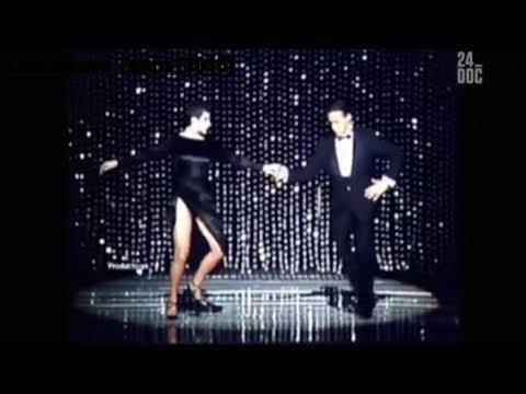 Last Tango In Paris. Music by Gato Barbieri