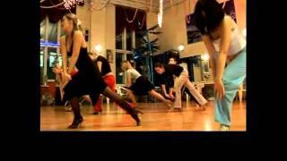 ИрРоговая SexySalsa(, 2010-12-02T13:03:42.000Z)