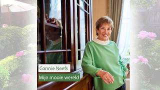 Connie Neefs - Mijn Mooie Wereld