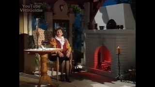 Lolita - Am Kamin - 1993