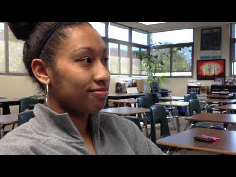 A Day In The Life: Sports Med Student