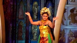 International Dance Day Wellington 2013