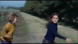 Paisito (Trailer)