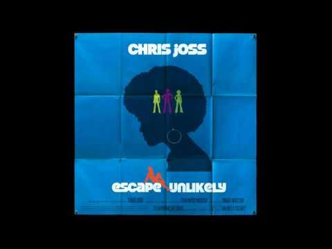 Chris Joss - Love I Reminisce
