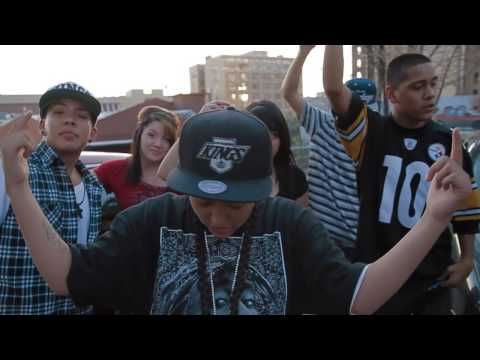 801 Intentionz - Hataz Everywhere Ft. Nazzy & Static (7D)