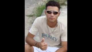 MC Buba Chama Pro Lado !!! (( Studio H.C.B Production )) Dj Cris Brown 2013