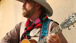 Michael Martin Murphey - El Paso