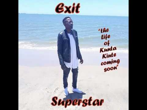 Exit - Superstar Boy (New single 2018)