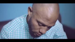 Mike flor new clip (kikoso)