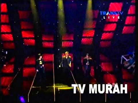 TRANS TV -- OH DUMA VERSI INDONESIA KELUARGA BESAR JUDIKA SIHOTANG, ERICK SIHOTANG TIROY SIHOTANG