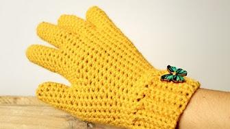 tricotat mănuși penis online