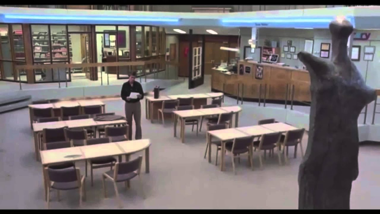 the breakfast club film analysis the breakfast club film analysis