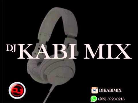 Download DJ KABI MIX -SAL POW EXTENDED