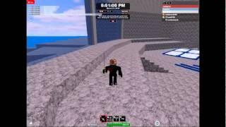 richblock9999's ROBLOX video