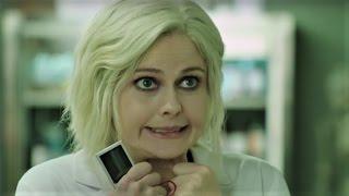 IZOMBIE Season 3 Official Trailer (HD) Rose McIver Comedy Series