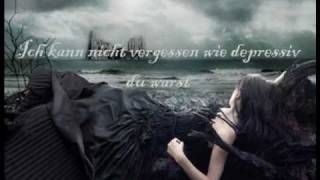Blutengel - Silent Tears  (For You)