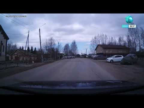 Прямой эфир. Первый городской канал в Кирове. 28.04.2020