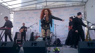 Юлия Коган - Признание Ловетт