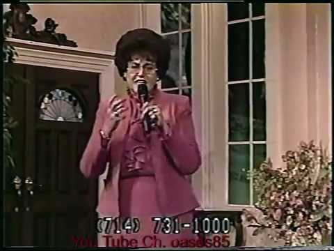 Testimony Of Healing - The Betty Baxter Story - A 1941 Miracle Of Healing As Told By Herself