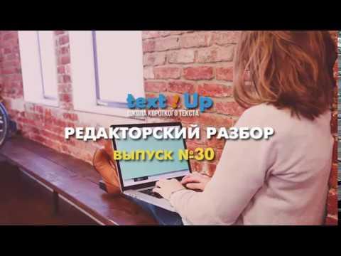 Русские книги (knigi), аудиокниги, фильмы, музыка, наклейки на клавиатуру в германии. Большой выбор. Отправка в день заказа. Бесплатная доставка по германии от 48 €.