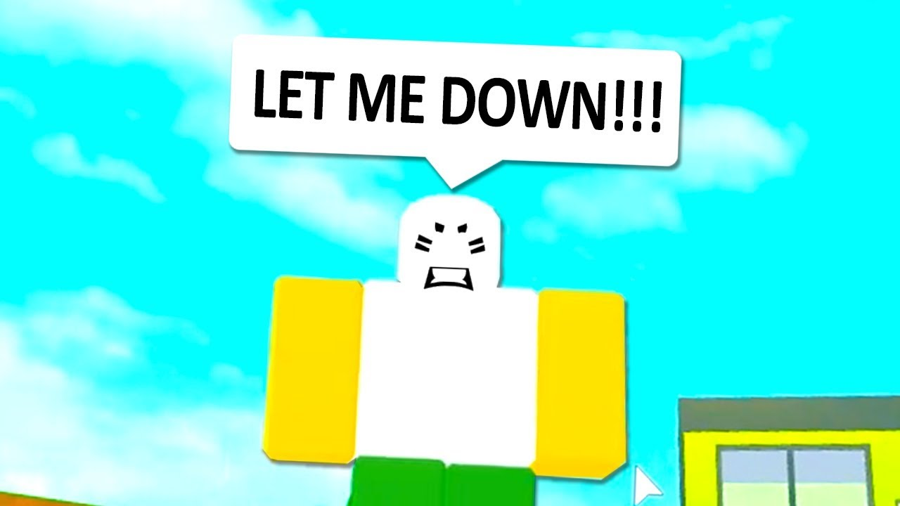 controlling people with admin commands roblox youtube